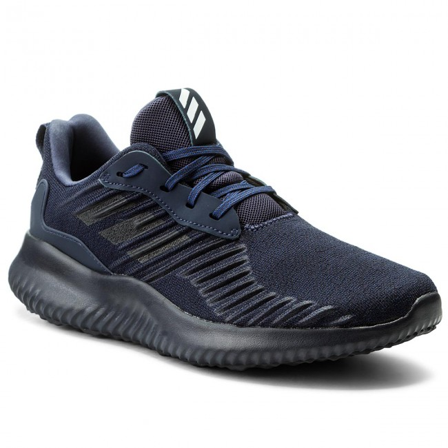 new concept 40b0c 02717 Shoes adidas. Alphabounce Rc ...