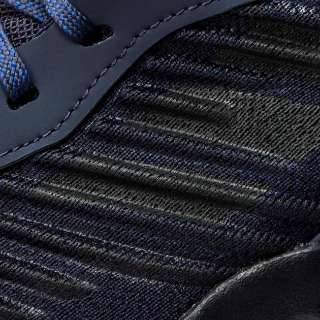 a2366f284 Shoes adidas - Alphabounce Rc M CG5126 Trablu Trablu Nobind - Indoor ...
