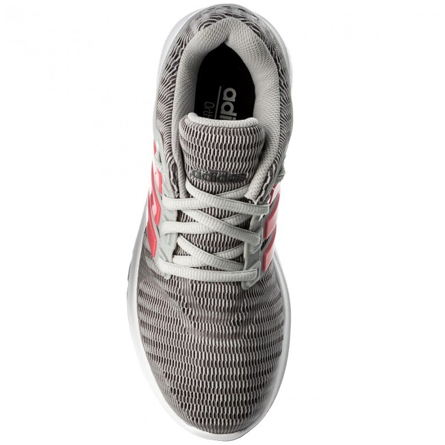 watch 4f073 811db Buty adidas - Energy Cloud CM7281 Ftwwht Reapnk Gretwo - Indoor - Running  shoes - Sports shoes - Women s shoes - www.efootwear.eu