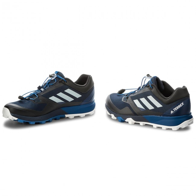 eda9103c04b Shoes adidas - Terrex Trailmaker CM7625 Conavy Greone Blubea ...