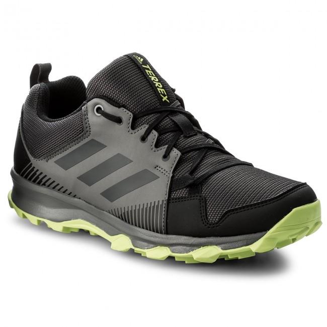 Shoes adidas - Terrex Tracerocker CM7636 Black Carbon Grefou ... 602f8b8d25b