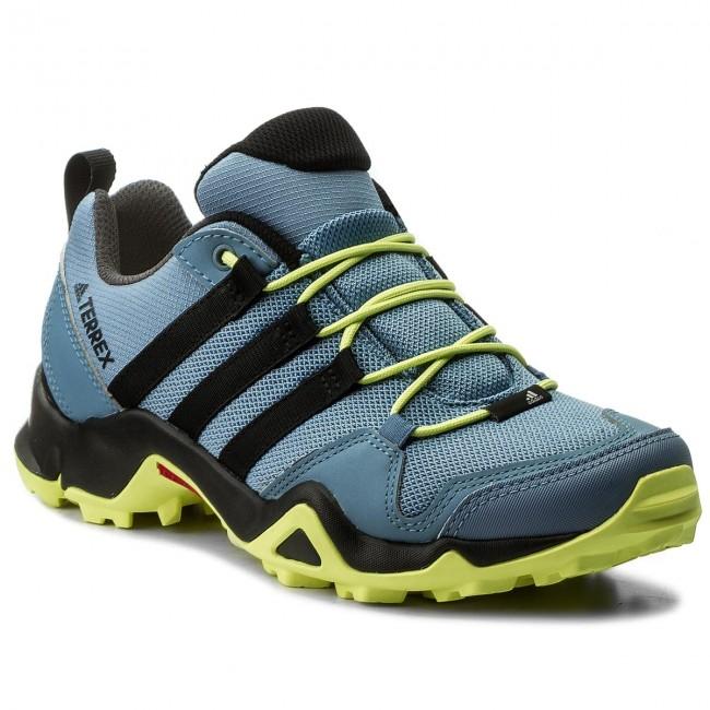 a0db0e4eab96e1 Shoes adidas - Terrex Ax2r W CM7721 Rawgre Cblack Sefrye - Trekker ...