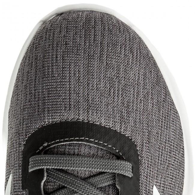 Schuhe adidas Cosmic 2 W CP8718 GrethrFtwwhtGrefou
