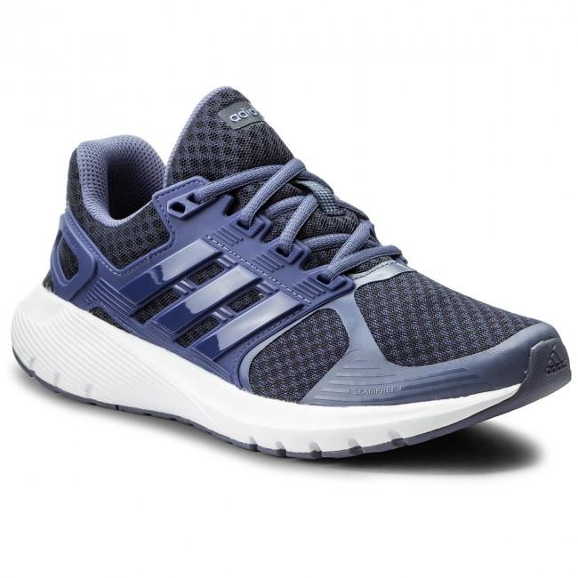 Shoes adidas - Duramo 8 W CP8752 Trablu Rawind Rawind - Indoor ... a7cd752381c
