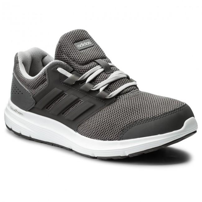 ils lo5se3g - gel-fastball classique de chaussures l'Éclair noir noir noir vert fluo handball hommes les chaussures d'intérieur 1936b0