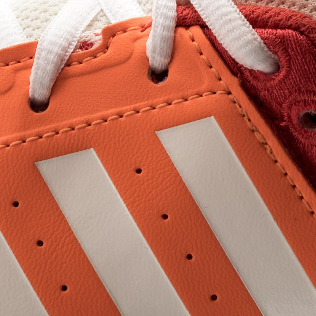 huge selection of fa252 06515 Shoes adidas - Essential Fun II W CP8948 Reacor Ftwwht Hireor