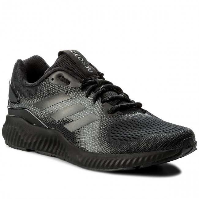 caab8aefb5903 1802 adidas Aerobounce ST Men s Training Running Shoes CQ0810
