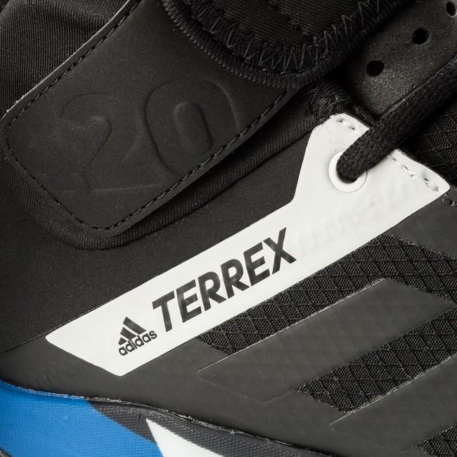 Mejores Precios Precio Barato Scarpe adidas - Terrex Trail Cross Protect CQ1746 Blubea/Cblack/Conavy Espacio Libre En Línea Amazon Costo 2O0ga