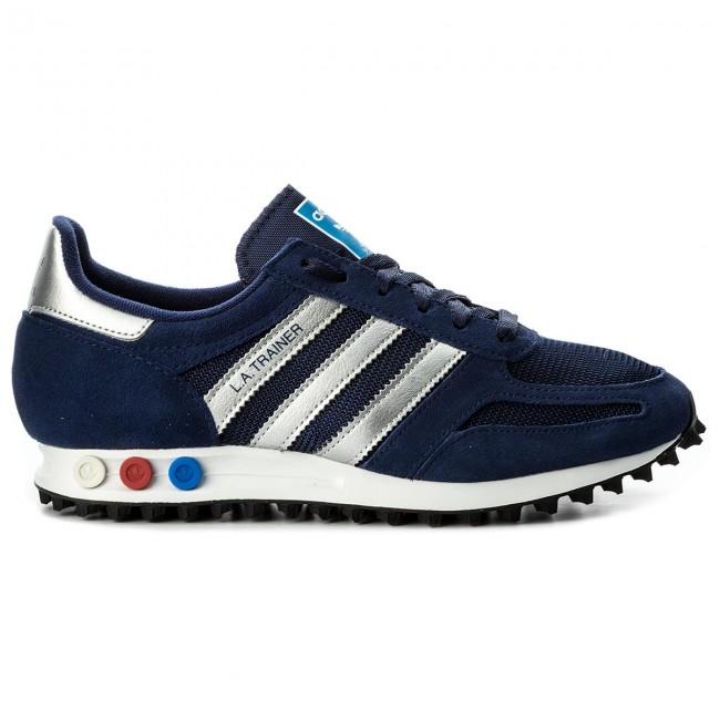 adidas la trainer cq2278