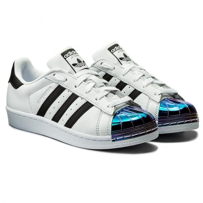 316 Best Adidas Superstar images | Adidas superstar, Adidas