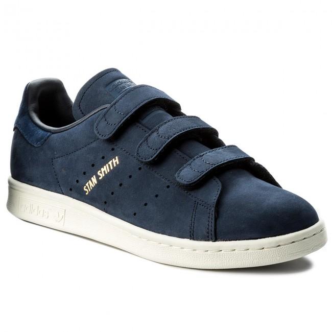schuhe adidas stan smith von w cq2789 legink / legink / nobind