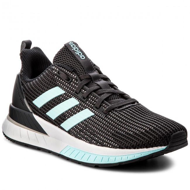 adidas questar tnd ladies running shoes