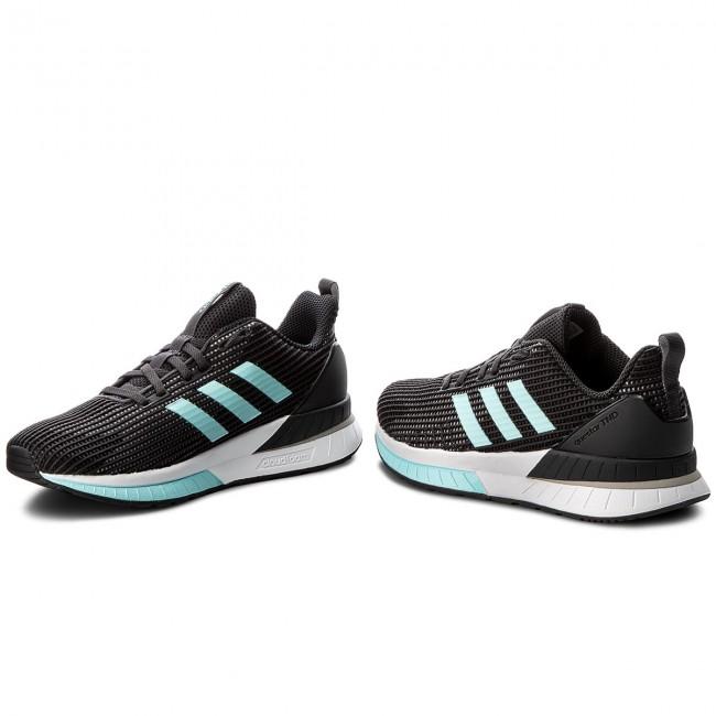 Buty adidas - Questar Tnd W DB1297