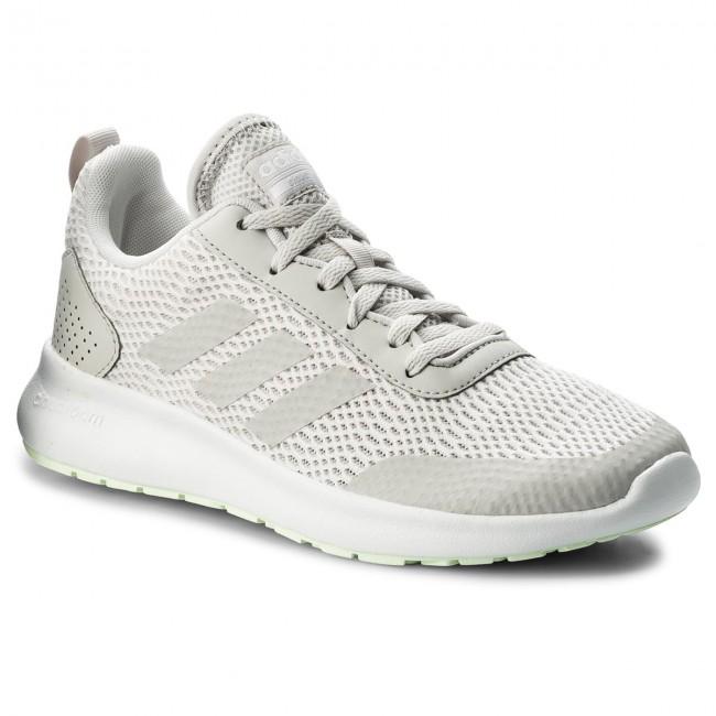 wholesale dealer 0c46e b3e49 Shoes adidas - Element Race DB1482 FtwwhtGreoneAergrn