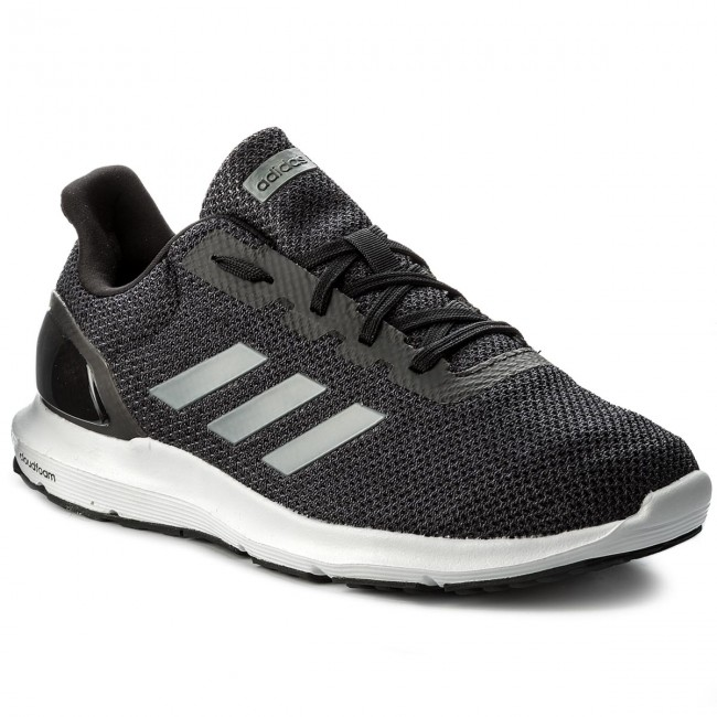 Shoes adidas - Cosmic 2 DB1758 Cblack Grefiv Carbon - Indoor ... 6cb40c3069126