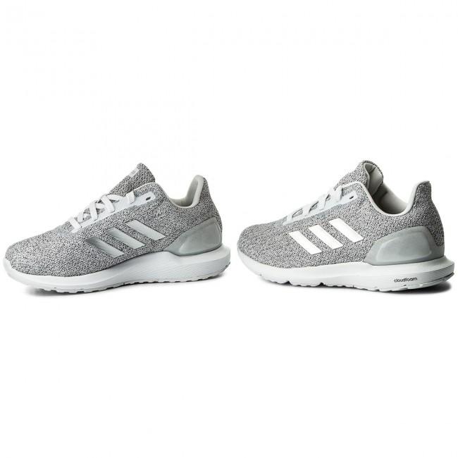 the best attitude 30775 b702a Shoes adidas - Cosmic 2 DB1760 FtwwhtSilvmtCrywht
