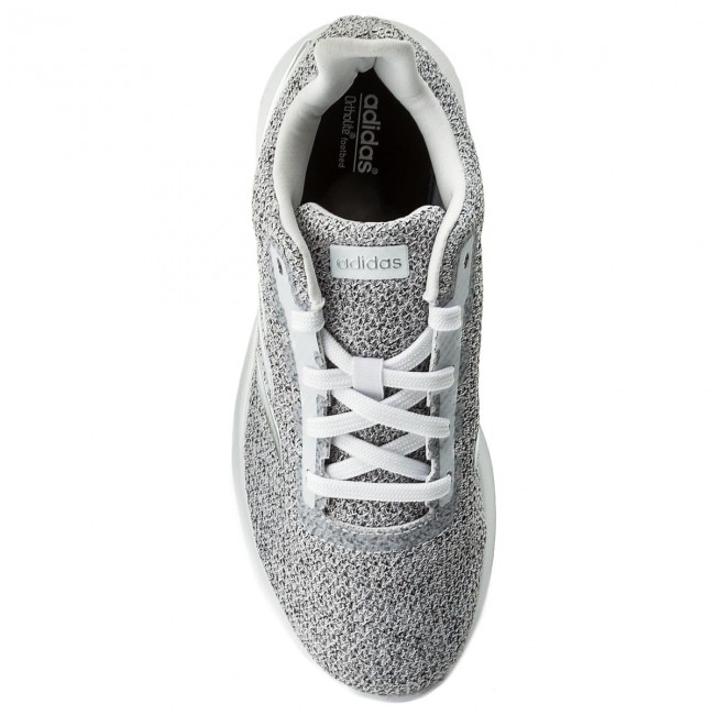 the latest 5e09f dcf37 Shoes adidas - Cosmic 2 DB1760 FtwwhtSilvmtCrywht - Indoor - Running  shoes - Sports shoes - Womens shoes - www.efootwear.eu