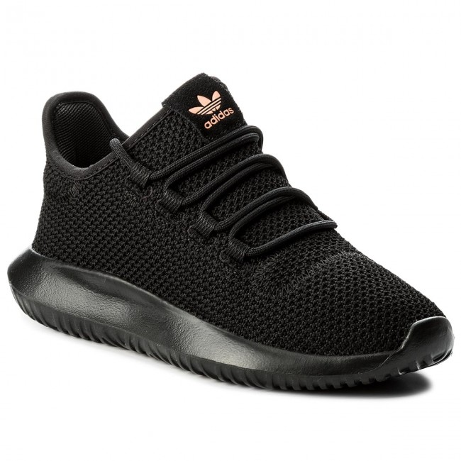hot sale online 8b7d7 c4387 Shoes adidas - Tubular Shadow W AC8333 CblackCblackFtwwht