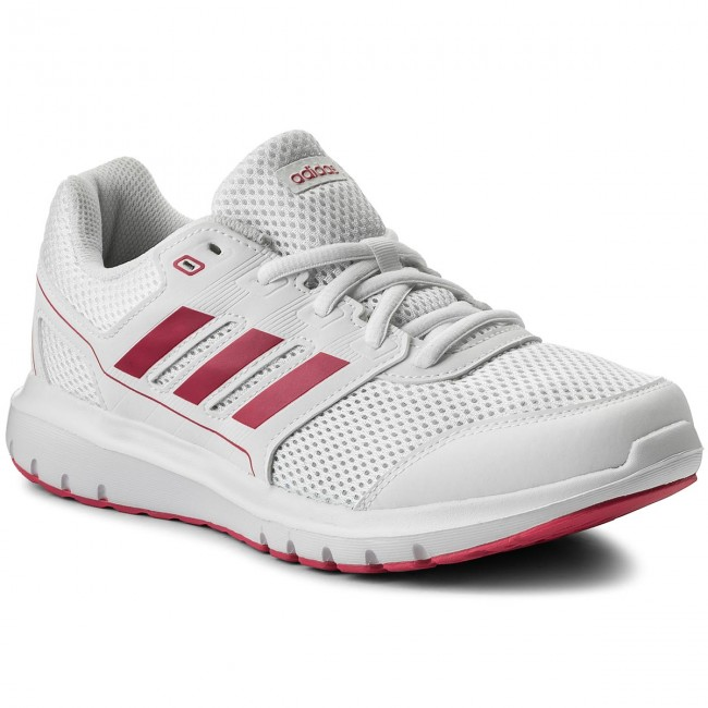 adidas duramo lite 2.0 shoes women
