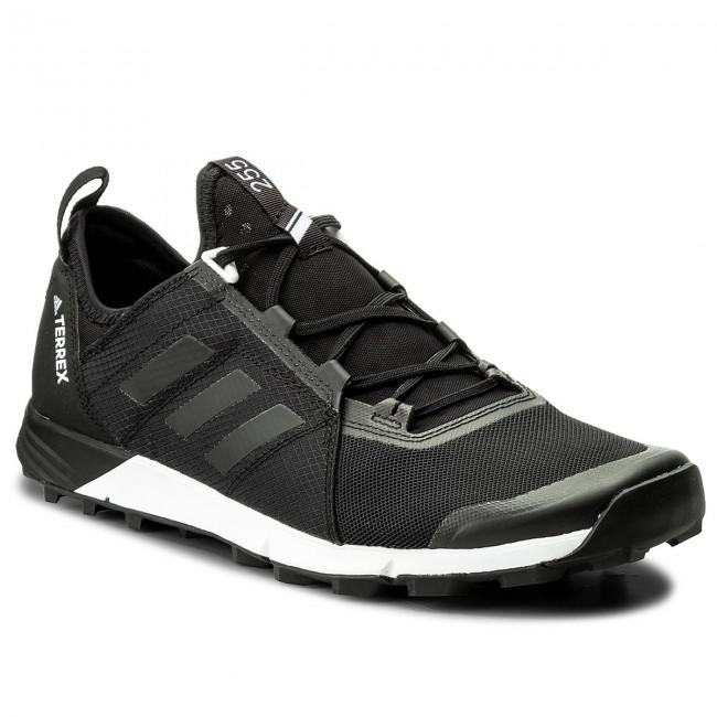 Chaussures adidas Terrex Agravic Speed CM7577 CNoir CNoir CNoir