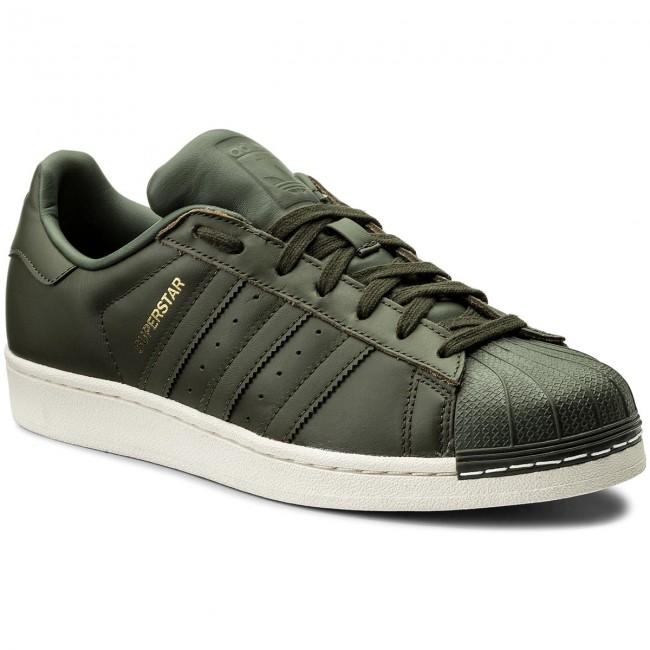 wholesale dealer d7ce5 7c865 Shoes adidas. Superstar CM8074 Ngtcar Redsld Cblack