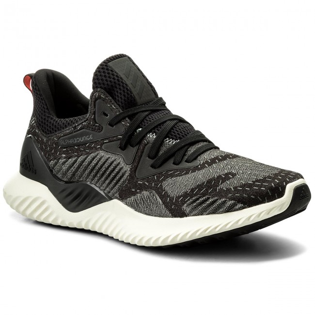 3a383583fbd20 Shoes adidas - Alphabounce Beyond M DB1124 Cblack Ashgrn - Indoor ...