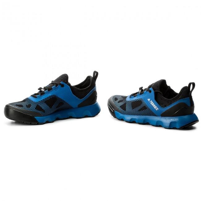 Shoes adidas Terrex Cc Voyager Aqua CM7540 BlubeaCblackGreone