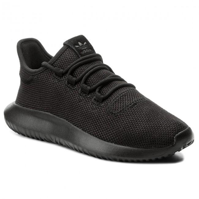 e1f604c029754d Shoes adidas - Tubular Shadow J CP9468 Cblack Ftwwht Cblack ...