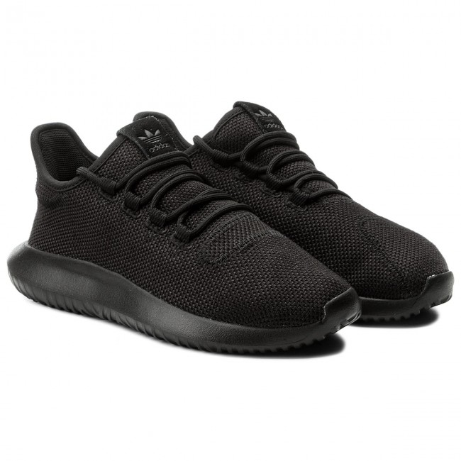 Adidas Tubular Shadow J CP9468 black halfshoes