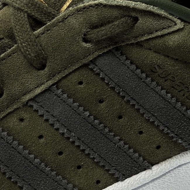 wholesale dealer bdb1a c76cf Shoes adidas - Superstar CG5460 Ngtcar Carbon Shopin