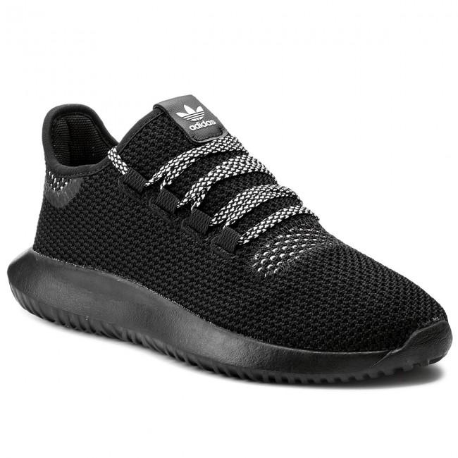 adidas tubular shadow ck noir