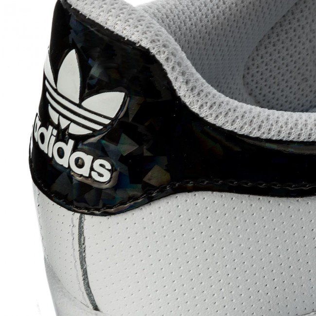 J Ftwwht Greece Superstar 3bba0 E9885 Adidas TOPXukZi