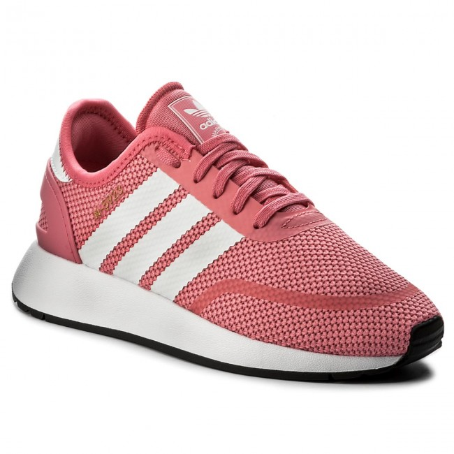 Low ChapnkFtwwhtGrethr AC8542 J 5923 adidas Sneakers N Shoes w0Fq688