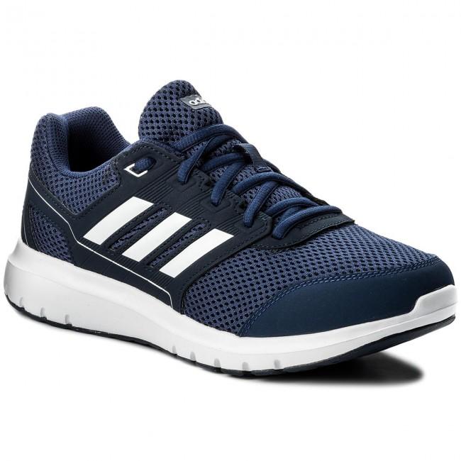 check out 6a980 fece0 Shoes adidas - Duramo Lite 2.0 CG4048 NobindFtwwhtConavy