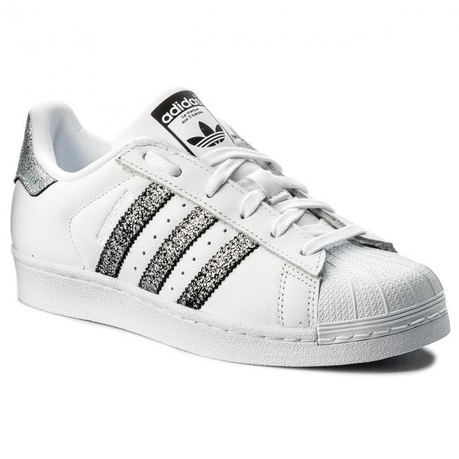 adidas superstar zapatos