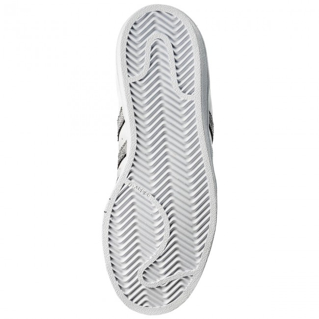 innovative design 1af7b adf7a Shoes adidas - Superstar W CG5455 Ftwwht/Supcol/Cblack