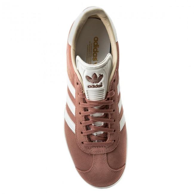 adidas gazelle w cq2186