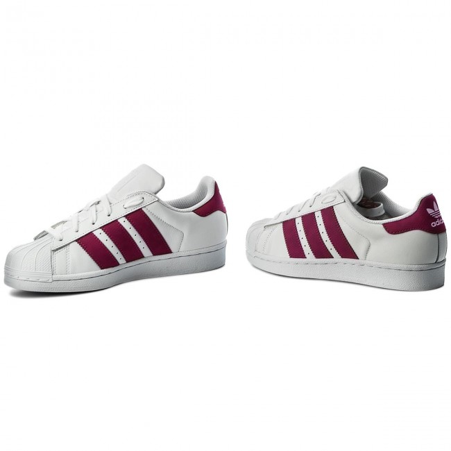 sports shoes 3fa49 72f15 Shoes adidas - Superstar J CQ2690 Ftwwht Ftwwht Cblack