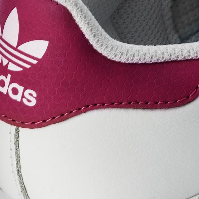 sports shoes c3830 bf80b Shoes adidas - Superstar J CQ2690 Ftwwht Ftwwht Cblack