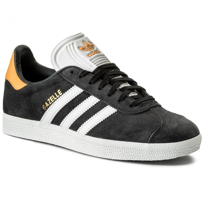 hot sales 657a1 ba30b Shoes adidas - Gazelle CQ2807 CarbonFtwwhtReagol