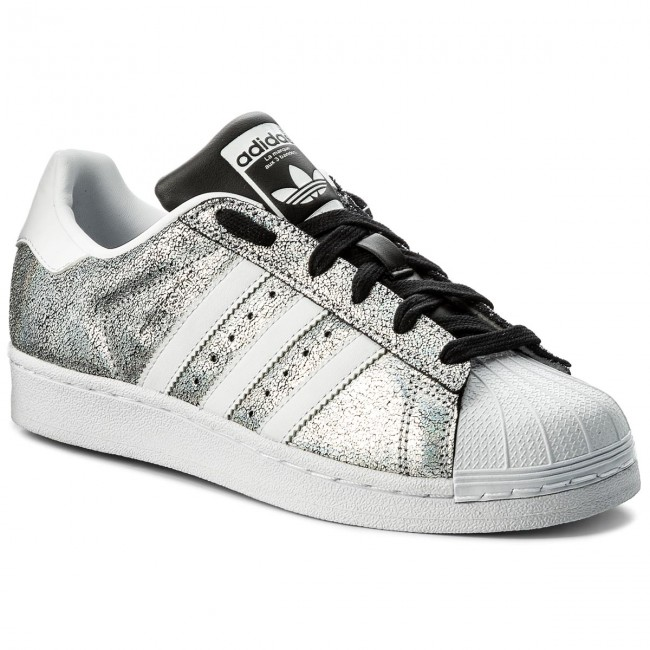 Shoes adidas - Superstar W DA9099 Supcol/Ftwwht/Cblack