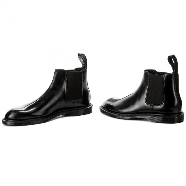 Ankle Boots DR. MARTENS - Wilde