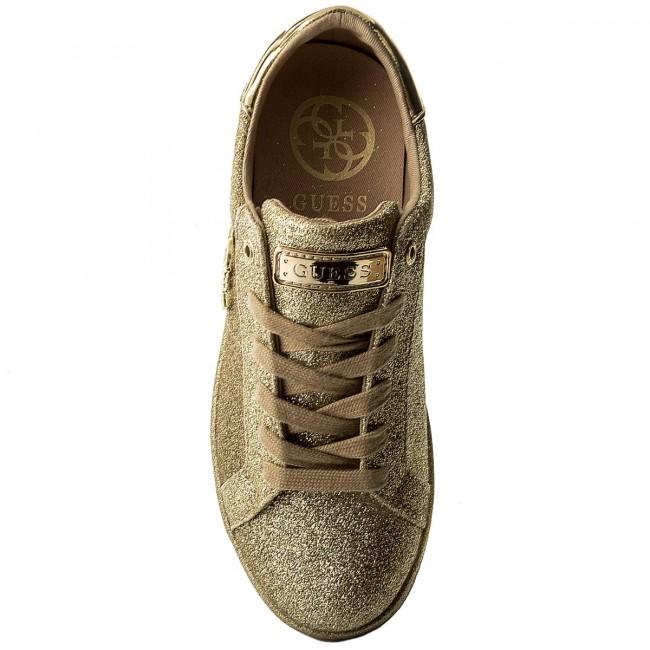 Sneakers Guess - Baysic Flbyc1 Ele12 Black La Venta En Línea Barata Venta Wiki ku9a0