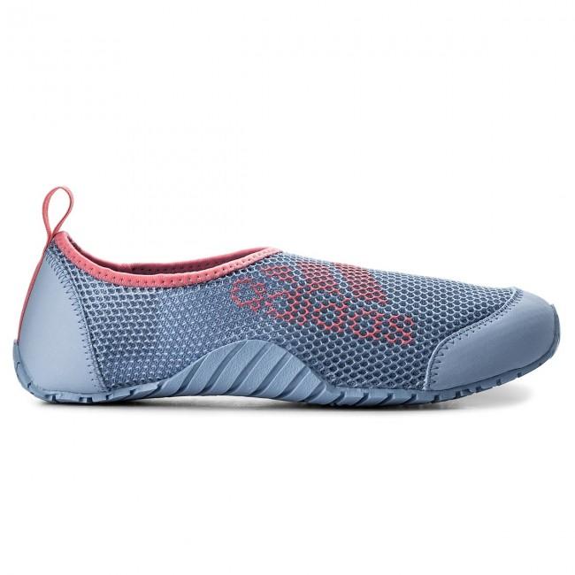 Shoes adidas Kurobe K CM7645 ChabluChabluChapnk