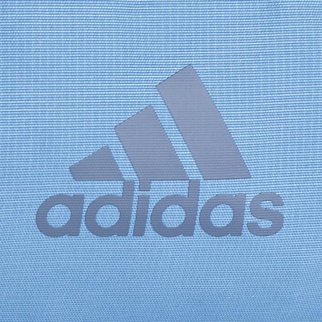 b09d3de994ecb Bag adidas - CVRT 3S DUF S CF3294 Traroy Traroy Nobind - Sports bags ...