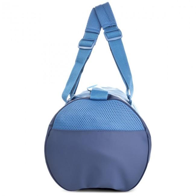 24d7949ddc7e8 Bag adidas - CVRT 3S DUF S CF3294 Traroy Traroy Nobind - Sports bags and  backpacks - Accessories - www.efootwear.eu
