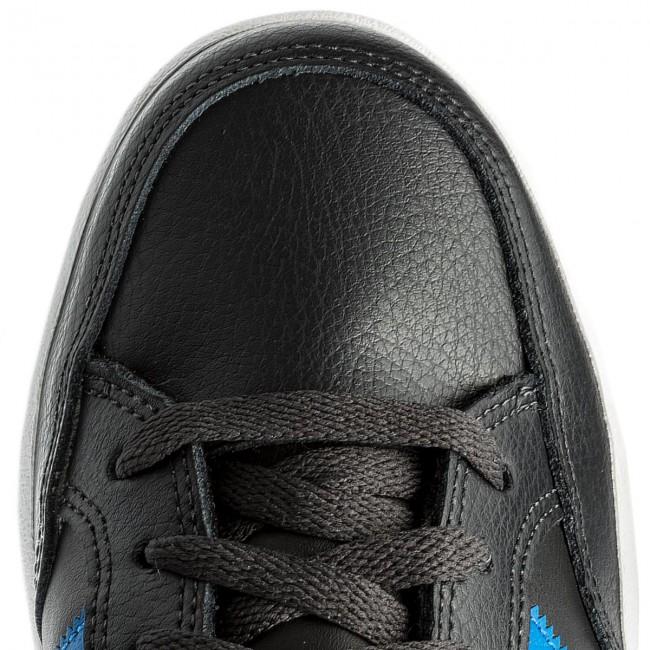 Shoes adidas - Varial Low CQ1146 Dgsogr