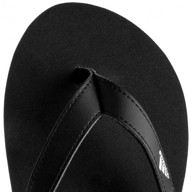 bc69df214 Slides adidas - Eezay Essence CP9872 Cblack Cblack Ftwwht - Flip-flops -  Mules and sandals - Men s shoes - www.efootwear.eu