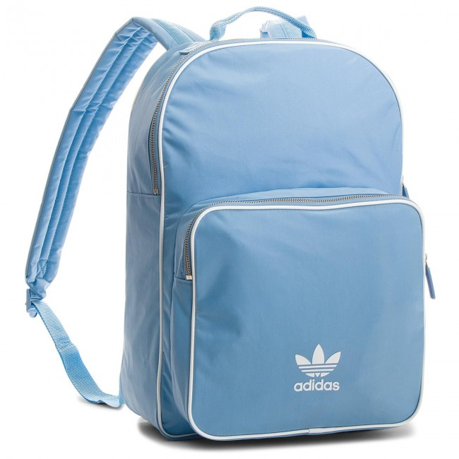 086f9fd90b6d Backpack adidas - Bp Cl Adicolor CW0631 Ashblu - Sports bags and ...