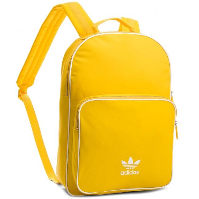 save off 9bdbb 34f3a Backpack adidas - Bp Cl Adicolor CW0634 Triyel